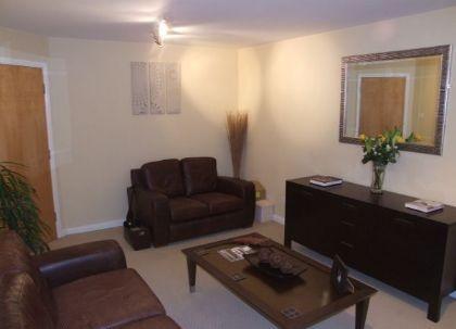 Lounge/Sitting Room - Photo 2