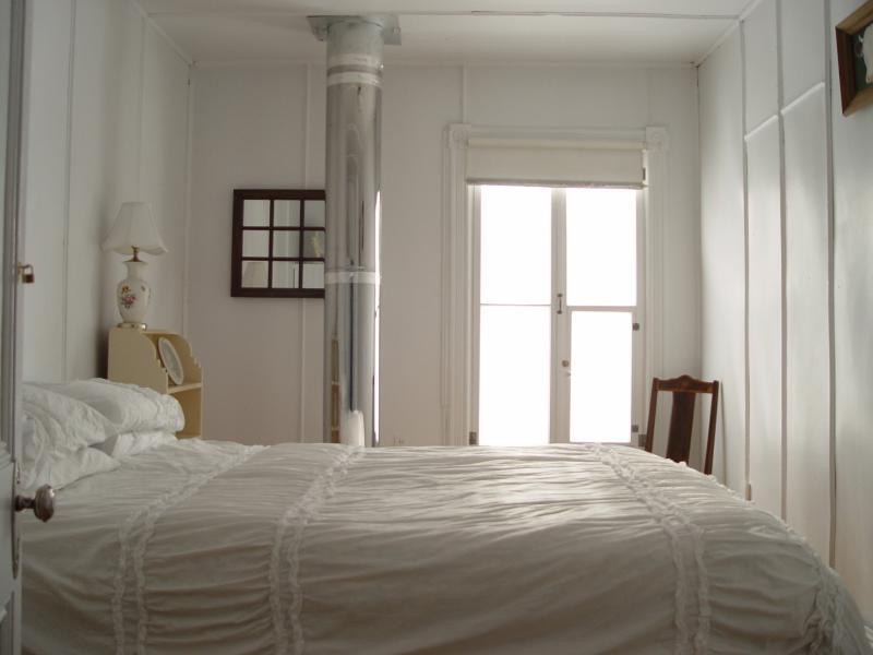 Habitación de bajo precio $ 125.49