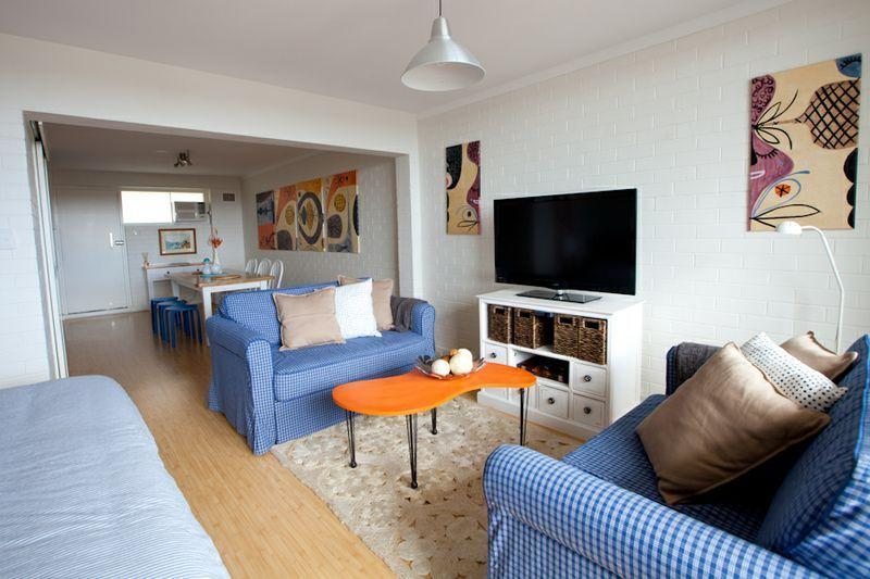 Viewport Apartment - Fremantle, vacation rental in Greater Perth
