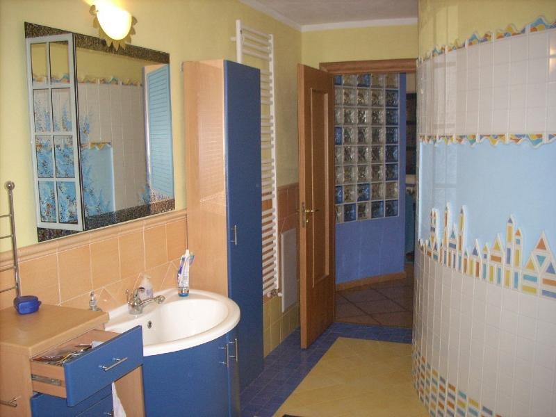 Un altro dei nostri bagni