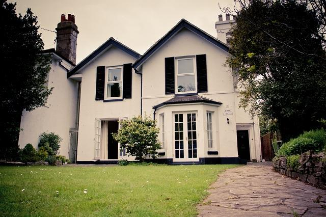 Bury Tower House, Luxury Grade II Listed Georgian Villa, Sleeps 18, vacation rental in Gosport
