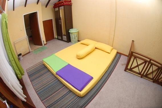 Bedroom3 (2nd Floor)