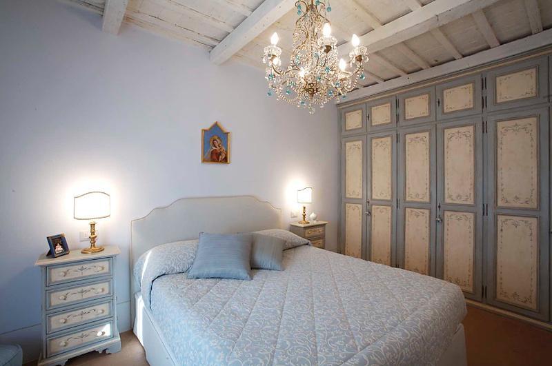 Casa Biozzi - Le Nicchie, vacation rental in Province of Forli-Cesena