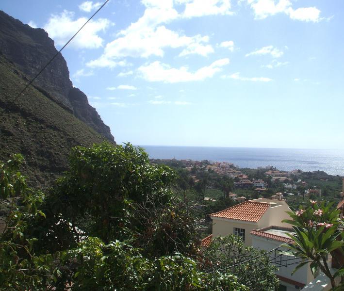 Stunning Island Location, Mountain & Ocean