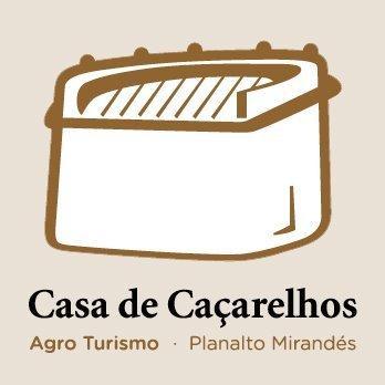 Casa de Caçarelhos- Agro turis, holiday rental in Urros
