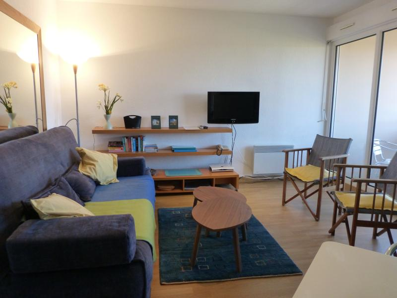 1 Bedroom Apartment, holiday rental in Soorts-Hossegor