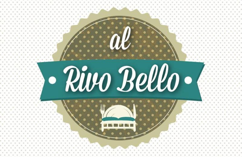 Al Rivo Bello, location de vacances à Assise