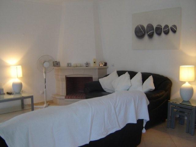 Luxury 2 bed villa with pool & wifi Manta Rota J, alquiler de vacaciones en Vila Nova de Cacela