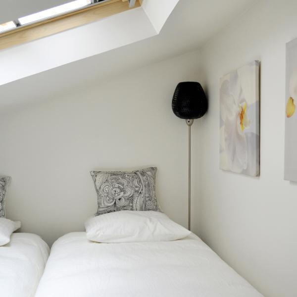 chambre/bedroom 2
