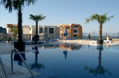 Vega Village, vacation rental in Sveti Vlas
