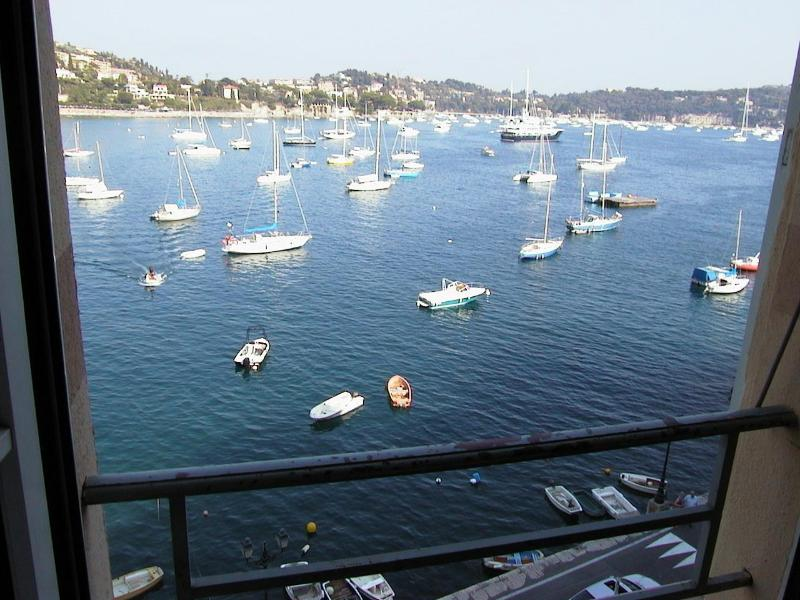 Palais de la Marine, vacation rental in Villefranche-sur-Mer