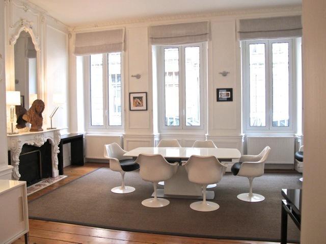 le romantique, T3 hypercentre, vacation rental in Bordeaux