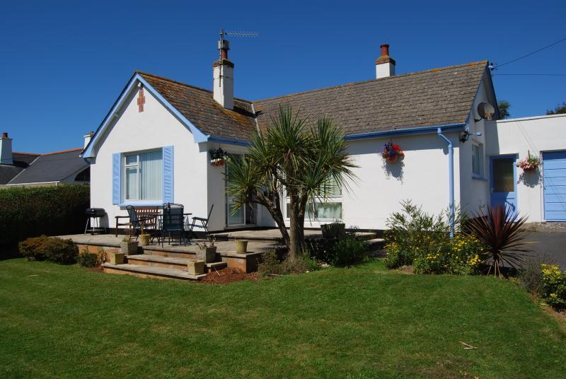 braemar holiday cottage in croyde north devon updated 2019 rh tripadvisor co uk