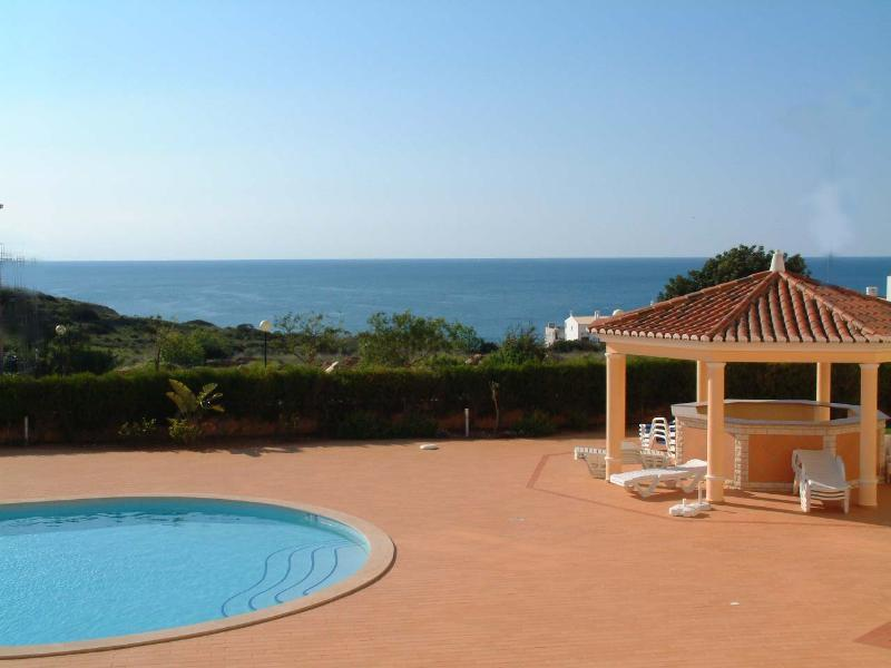 Vilas das Acacias, holiday rental in Espiche