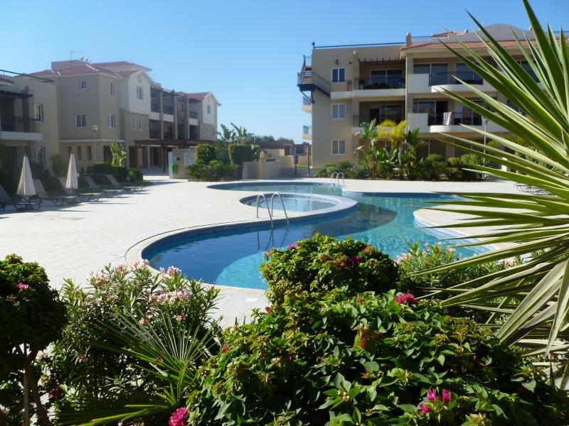 Pyla Gardens, Larnaca, holiday rental in Dhekelia
