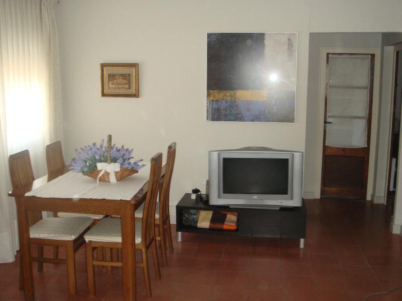 PISO EN CALAFELL PLAYA, vacation rental in Calafell