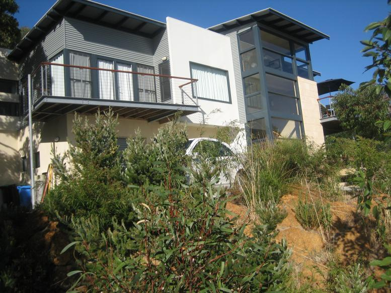 Frenchman Bay Beach House, vacation rental in Albany