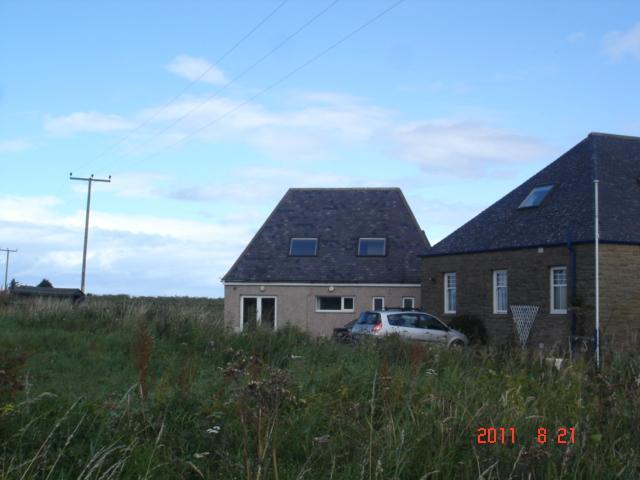 Taigh Caraid Apartments, Ferienwohnung in Nairn