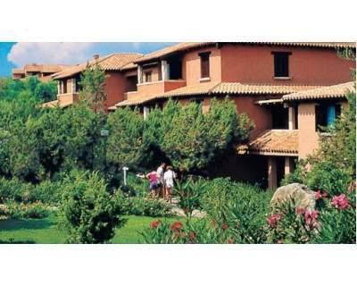 Porto Rotondo Rudargia (Portorotondo tre), holiday rental in Portisco