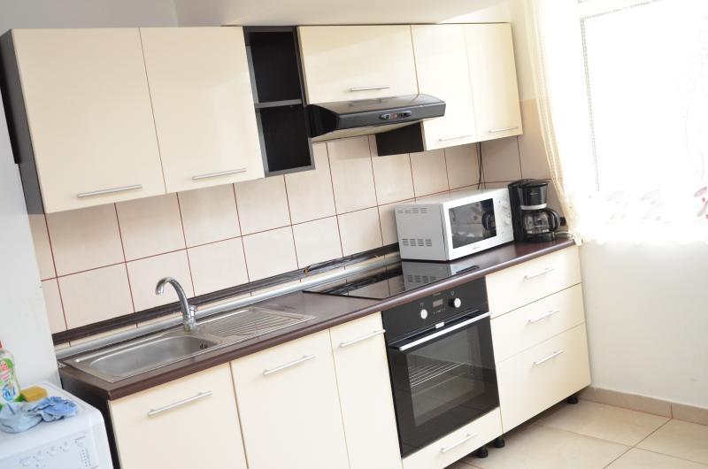 Kitchen Exalco 3 picture1