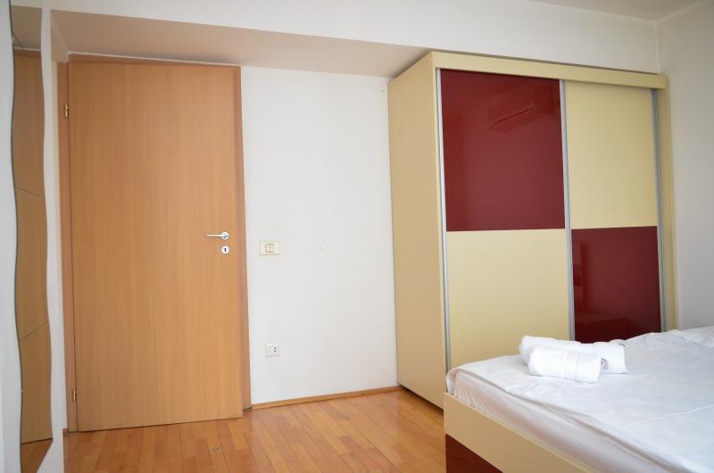 Bedroom Exalco 3 picture3