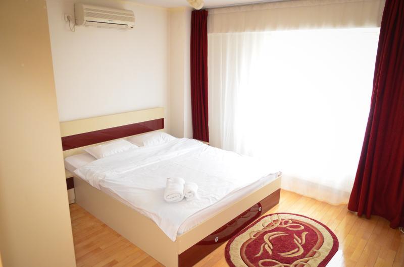 Bedroom Exalco 3 picture5