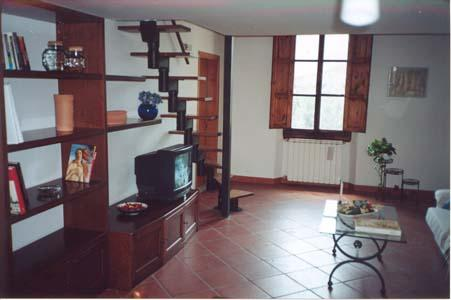1 bedroom apartment in characteristic florence street ideal rh tripadvisor co za