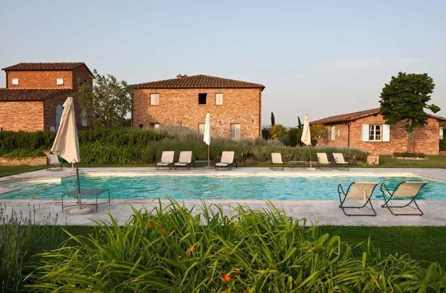 Maestrale, location de vacances à Foiano Della Chiana