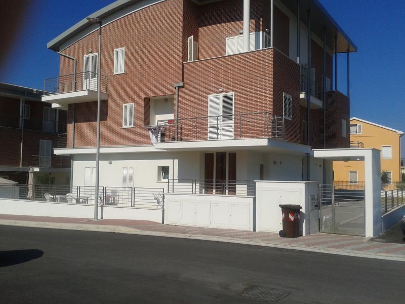 B&B PAOETTA, holiday rental in Acqualagna