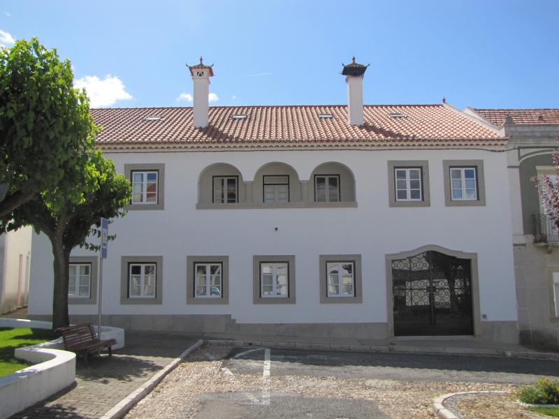 Casa do Rossio, vacation rental in Pegoes