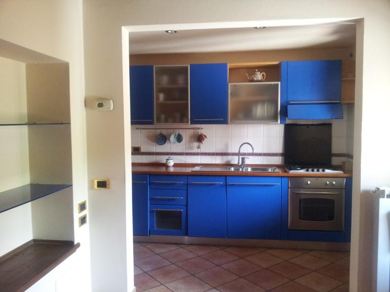 Appartamento Prato centro, vacation rental in Province of Prato