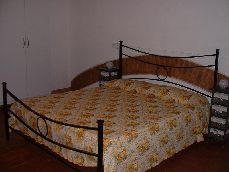 Firenze in Campagna B&B, holiday rental in Tavarnuzze