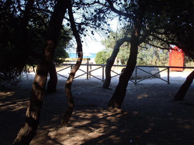 B&B PAOETTA - Lungomare Porto Sant'Elpidio
