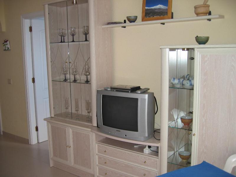 Lounge - Espace télé, ne manquez pas vos feuilletons préférés!