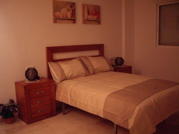 La Tercia Golf Resort, vacation rental in Balsicas