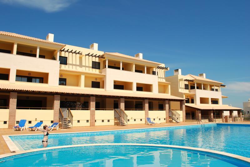 Pinhal, vacation rental in Vilamoura