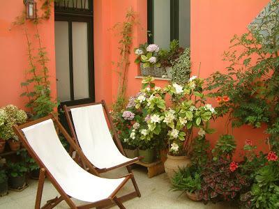 gelsomino apartment, location de vacances à Casa Milazzo