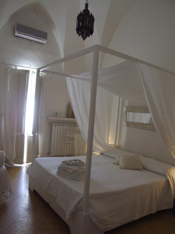 Zimmer tamplar