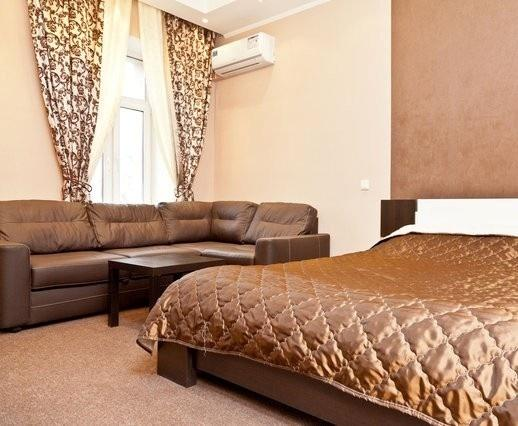Taganka apartment, holiday rental in Moscow
