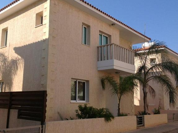 Villa Coroneo, luxury 3 bedroom detached villa