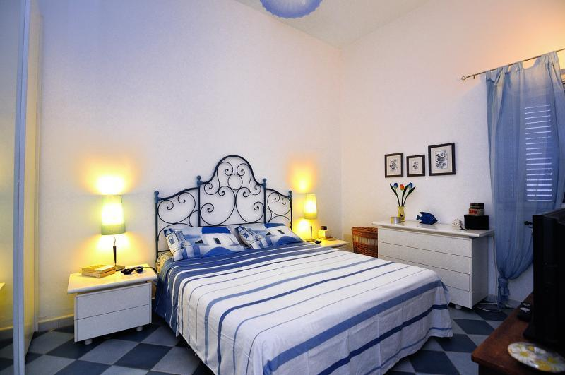 Dimora Turchese, vacation rental in Scicli