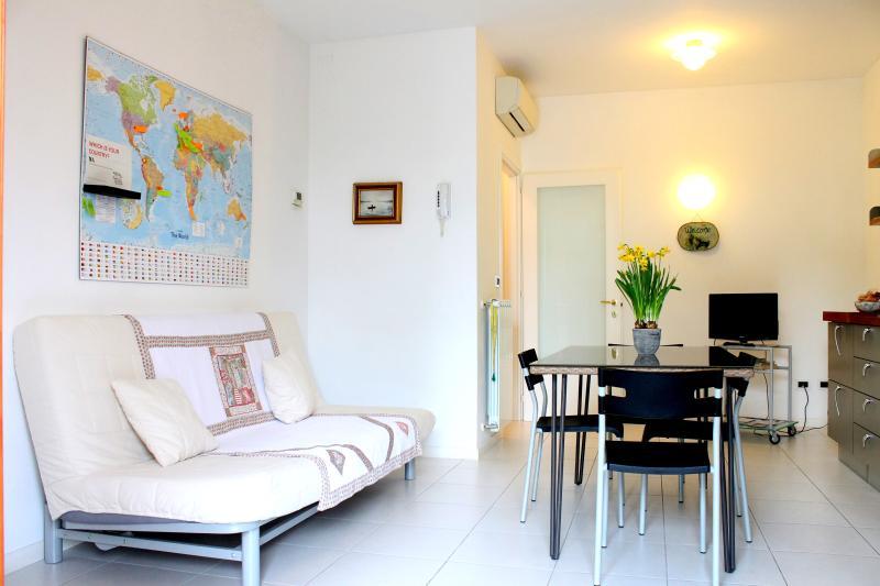 A Siora Marta, vacation rental in Oriago di Mira