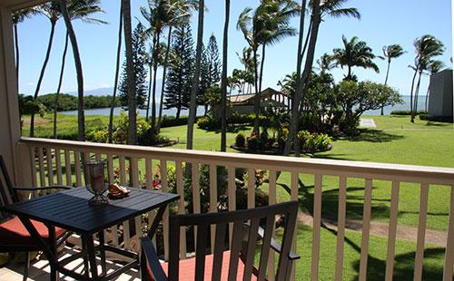 Hotel,Resort,Balcony,Chair,Furniture