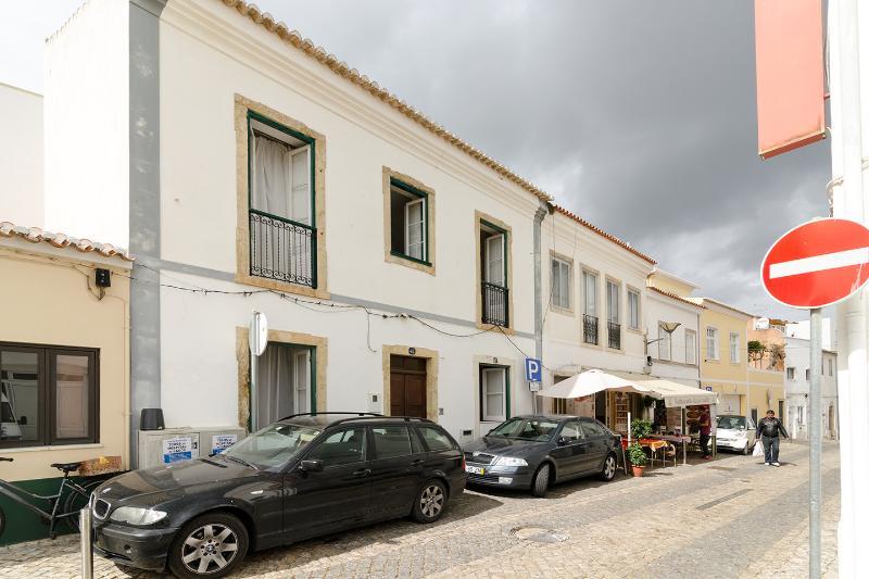 Casa Castelo (Alojamento Local 5467/AL), location de vacances à Lagos