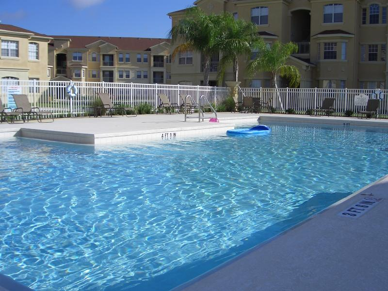 Terrace Ridge, holiday rental in Davenport