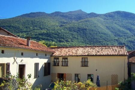 Pyrenees Holiday Gites, vacation rental in Bagneres-de-Luchon