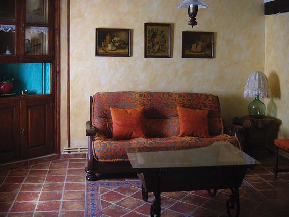 NI4gatos, holiday rental in Fromista