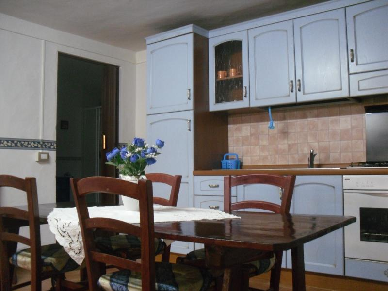 holiday apartment Sardinia, vacation rental in Dolianova