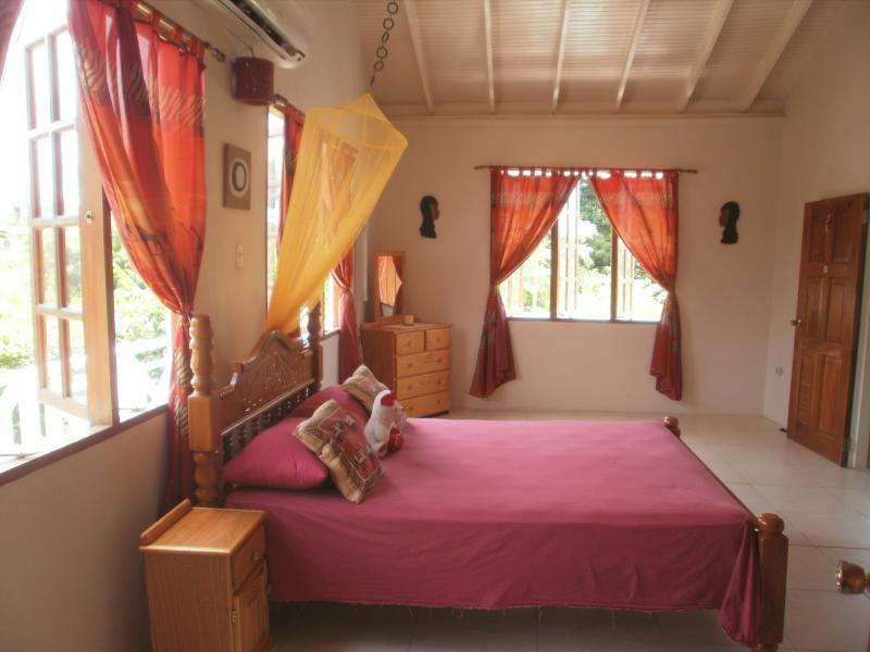 Updated 2019 Bougain Villa Holiday Rental In Bacolet
