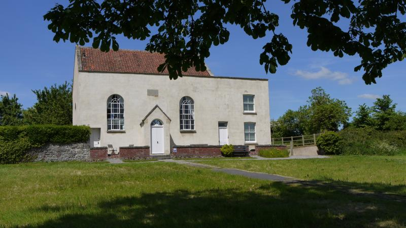 The School House, alquiler de vacaciones en Kingswood